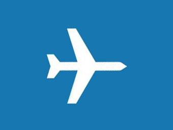 Windows 10进入飞行模式无法退出的解决方法