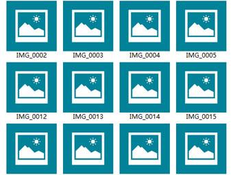 织梦开启二级域名手机站(多站点)内容页图片无法显示的解决