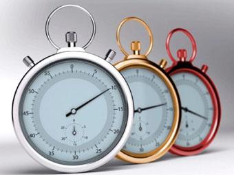 提高DEDECMS文章内容加载速度的2个解决方法