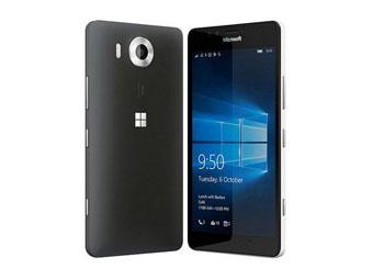 Lumia 950XL怎么连接显示器变电脑的技巧