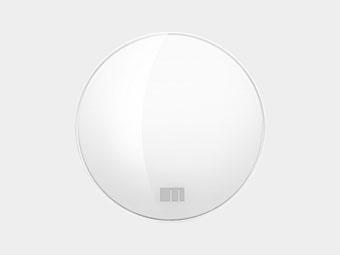 魅族路由器mini 5G版本怎么样