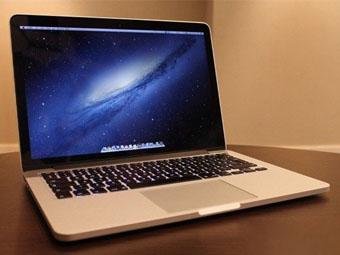 快速让MAC OS X屏幕息屏或锁屏的技巧