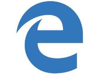 Windows 10新补丁带来IE内核打开带Flash的网页崩溃的解决方法