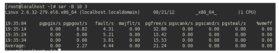 Linux系统中的passwd命令实用技巧小结