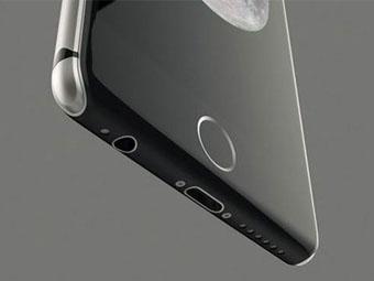 三星拟为苹果豪掷74亿美元打造iPhone7s有望搭载的OLED屏