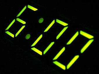 织梦DEDECMS自定义表单时间字段读取中显示数字的解决办法