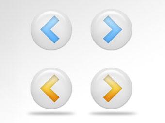 DEDECMS如何单独直接调用上下篇文章URL链接