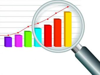 织梦DEDECMS如何统计网站栏目文章数量的标签
