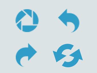 DEDECMS动态调用评论数和收藏数的方法
