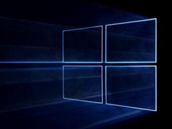 如何更换Windows 10默认锁屏壁纸的方法