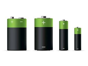 Phone 6s如何看电池循环次数测试方法