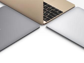 苹果MAC笔记本怎么装Windows 7的方法