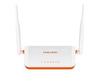 斐讯无线路由器怎么设置防蹭网安全设置