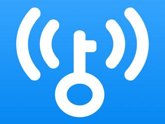 彻底杜绝网络被蹭网的简单六步路由器设置