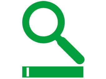 DEDECMS的搜索页面支持调用dede标签的方法
