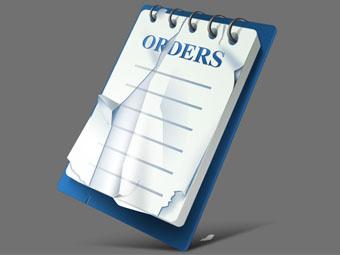 DEDECMS整站调用购物车订单数量简单解决办法
