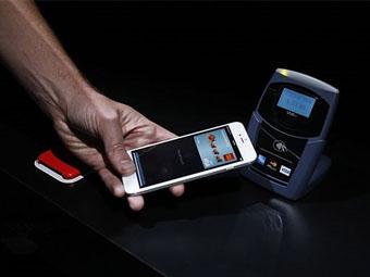 苹果Apple Pay如何绑定银联信用/储蓄卡的最全使用教程