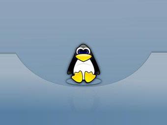分享unix高级编程之命令行参数