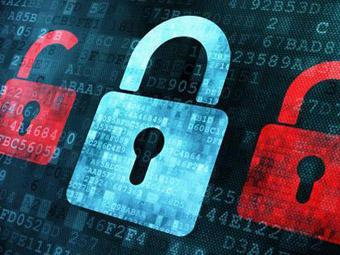 织梦dedecms网站提高安全需要注意漏洞处理