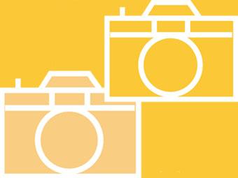 织梦DEDECMS列表页与详情页调用图集多张图片的方法