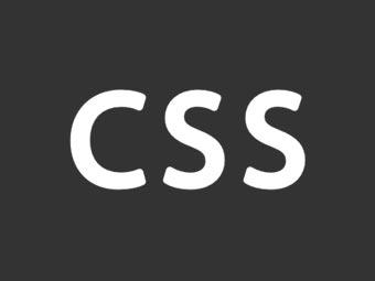 DEDECMS的arclist循环中判断第一个li添加css