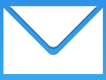 DEDECMS织梦提交表单并发送至邮箱的方法