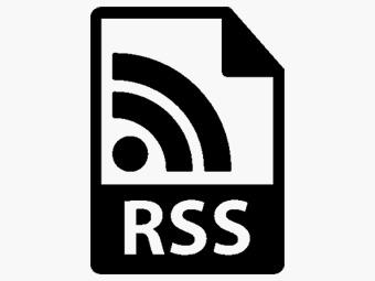 解决DEDECMS迁移data目录后无法更新RSS与JS文件办法