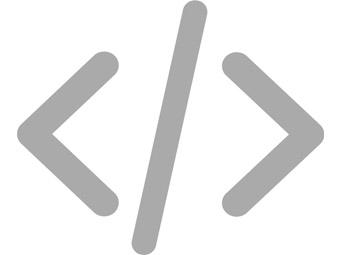 实现DEDECMS5.7代码高亮的方法