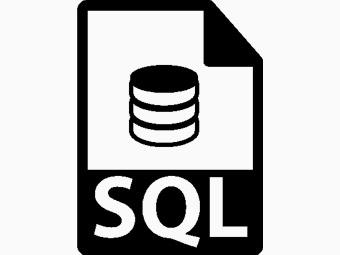 用SQL来批量修改DedeCMS来源和作者的方法