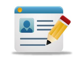 DEDECMS用户注册去掉用户笔名的方法