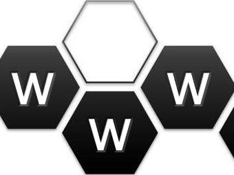 dedecms批量替换图片地址的域名前缀 获取当前文章的URL