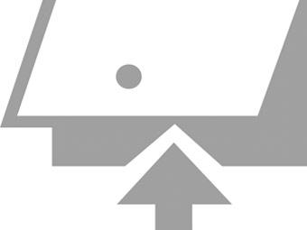 怎么实现dedecms在首页登录会员功能