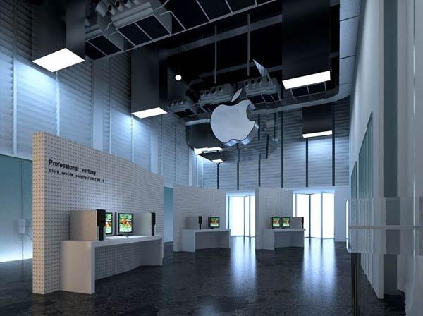 苹果面临再次精简产品线的选择