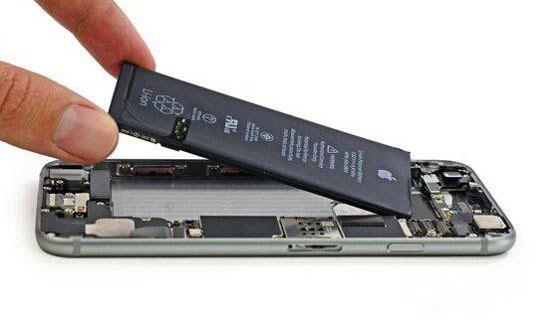 如何查看iPhone电池循环使用次数?
