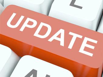 MAC OS X升级更新后无法上网的解决办法