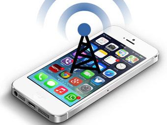 iPhone网速太慢的三个解决方法