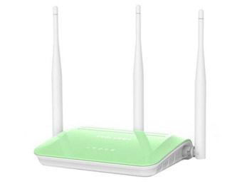 斐讯FIR303C路由器上网如何设置?