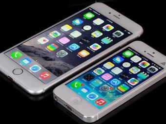 清空后台App能延长iPhone续航吗?