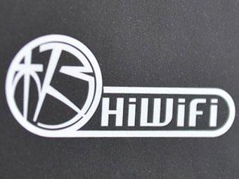 极路由hiwifi后台登陆地址是什么?