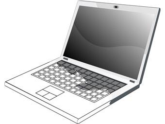 2016适合学生的6款主流笔记本推荐