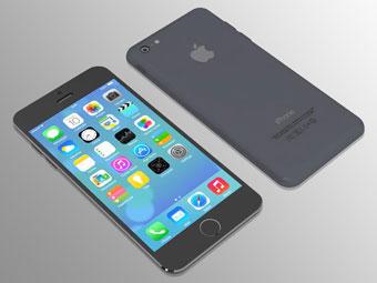 iPhone 6速度变慢只需4步让应用秒开的方法