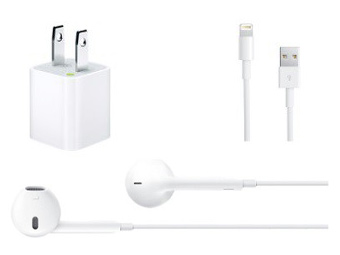 怎么快速分辨苹果iPhone配件的真假?