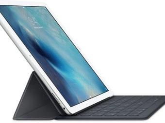 iPad Pro的True Tone显示屏技术是什么?