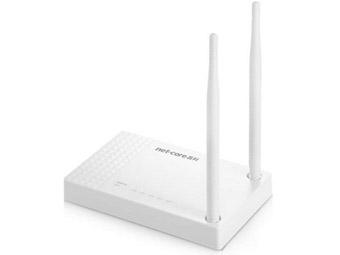 磊科Netcore NW710无线路由器设置上网方法