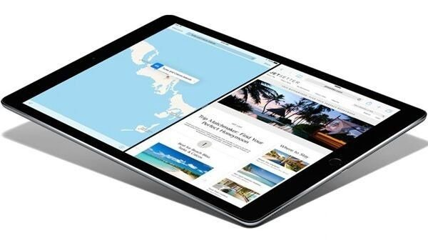 iPad Pro怎么使用的最全iPad Pro玩机教程