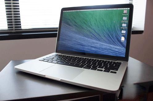 东芝笔记本电脑拆卸图解