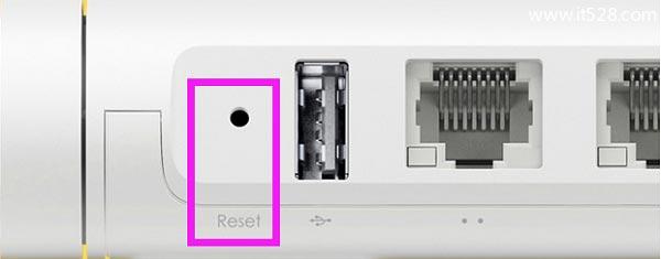 192.168.31.1小米路由器手机打不开如何解决?