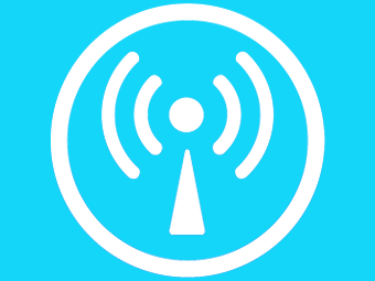 手机为什么连不上wifi信号又显示已保存?