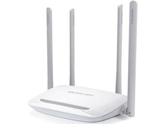 水星MW325R路由器如何用手机设置上网?
