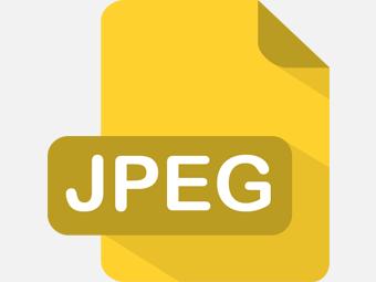 Windows 10怎么关闭JPEG壁纸质量压缩功能?